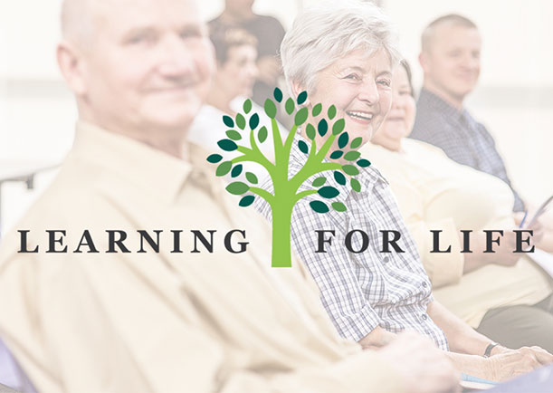 learning-for-life