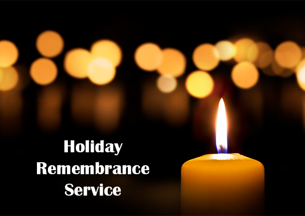 holiday-service