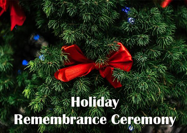 holiday-ceremony