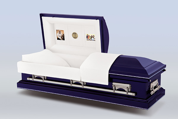 casket-with-decorative-lid