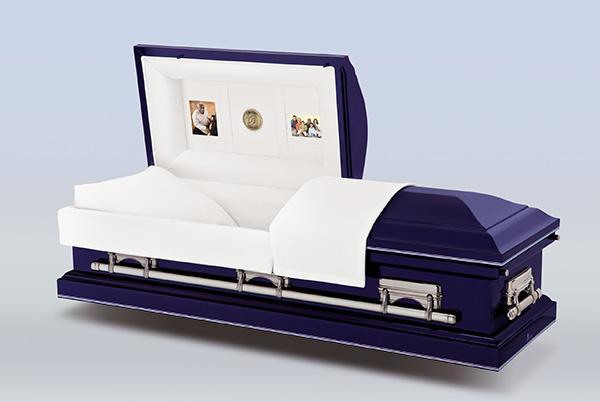 casket-with-decorative-lid