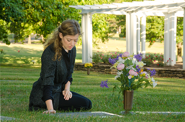 young-woman-at-cemetery
