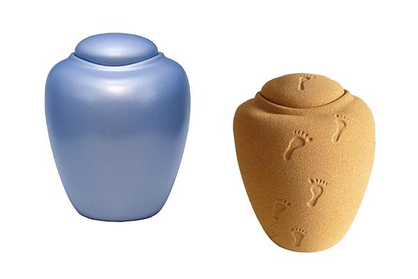 sand-and-gelatin-cremation-urn