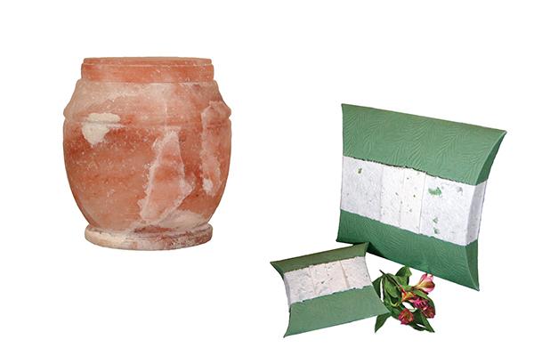 water-cremation-urns