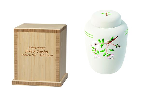 bamboo-cremation-urn