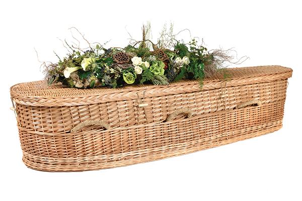 biodegradable-caskets