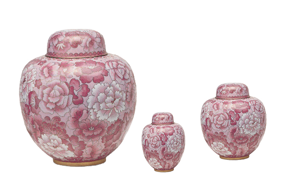 miniature-cremation-urn