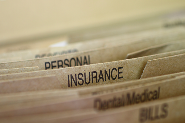 life-insurance-assignments
