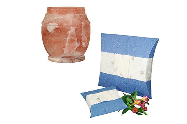 biodegradable-urns