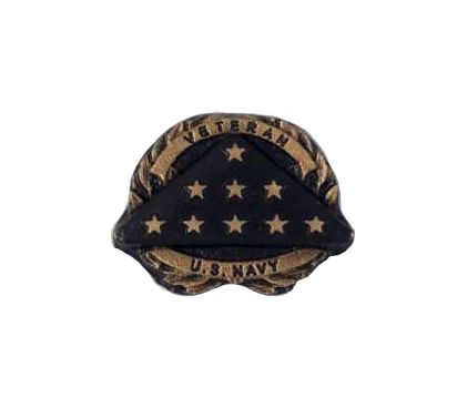 veterans-marker-medallion