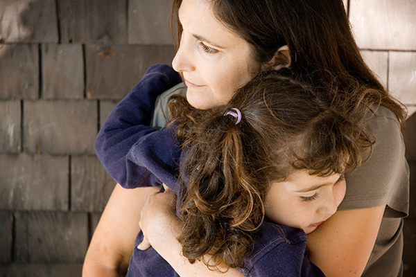 mother-hugging-daughter