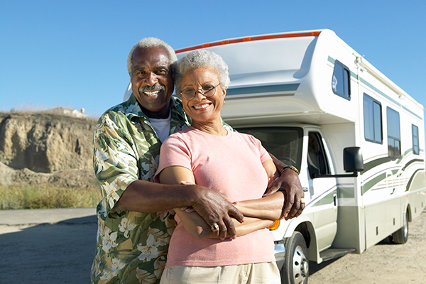 senior-couple-on-vacation
