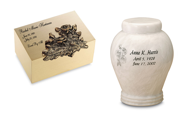 personalized-cremation-urn