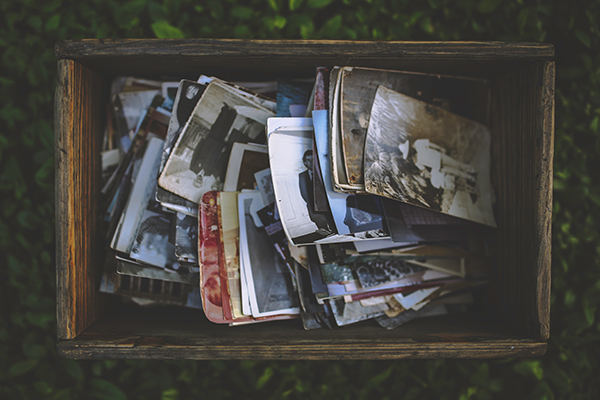 box-of-photos