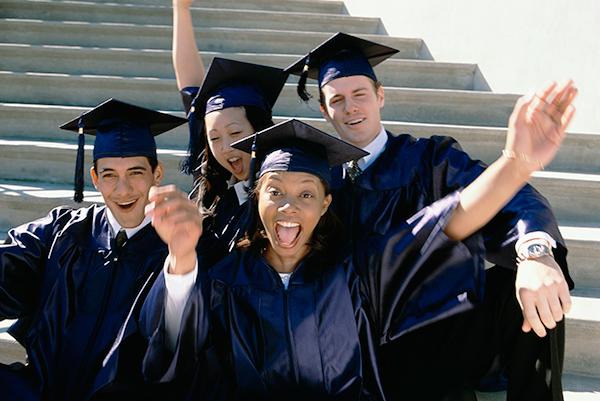 college-graduates-celebrating