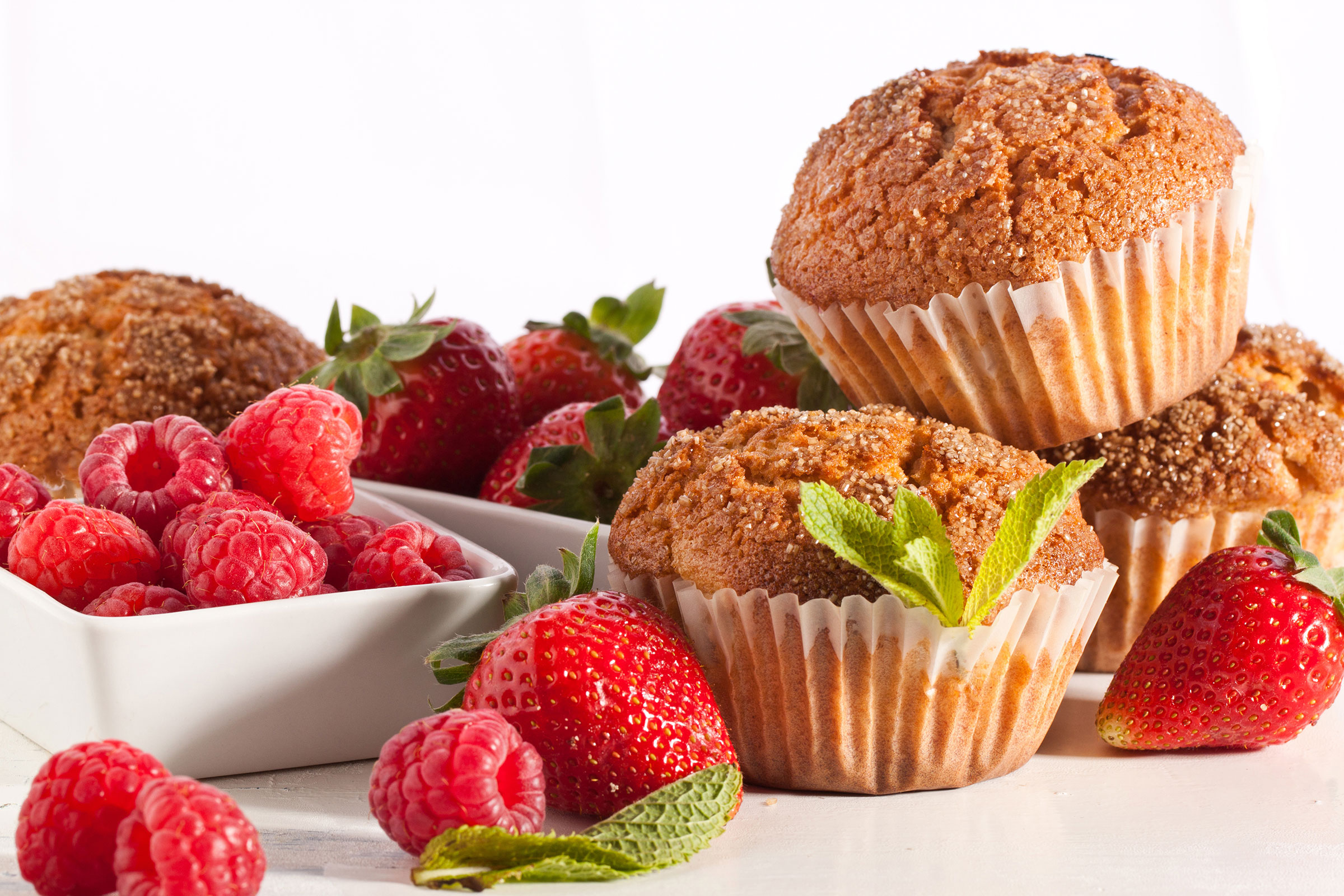 muffins-and-berries