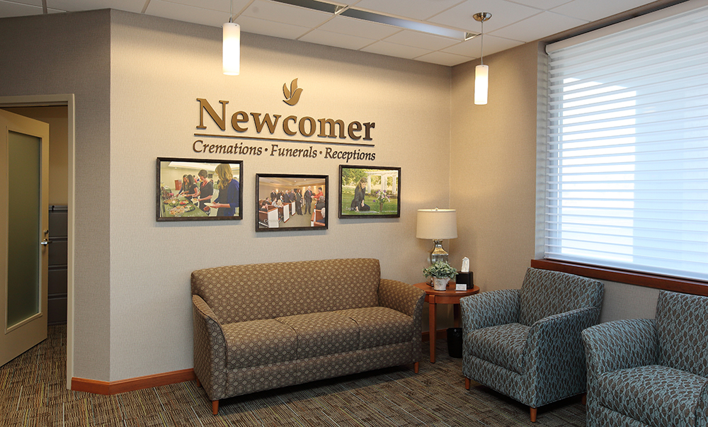 Newcomer Cremations Funerals Erlanger Ky