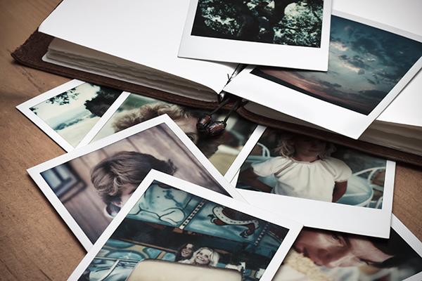 pile-of-photos