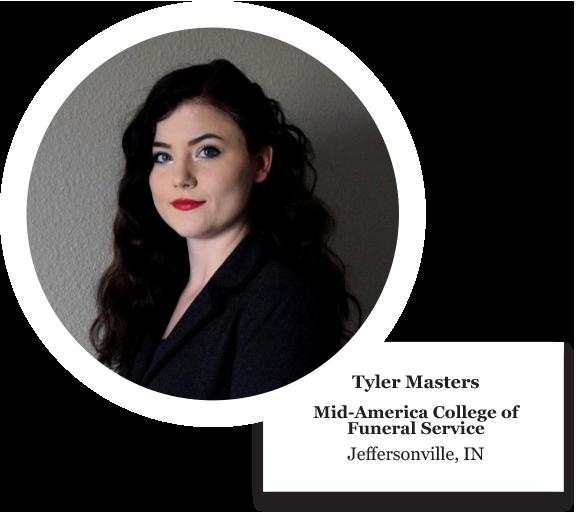Tyler_Masters