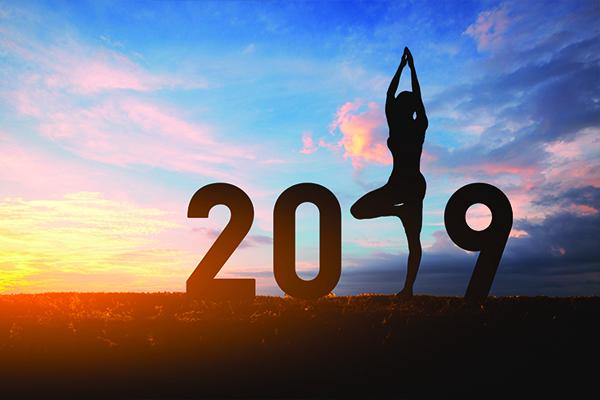 2019_yoga_pose