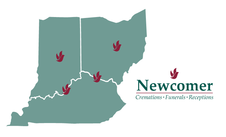 Newcomer-funeral-homes-map