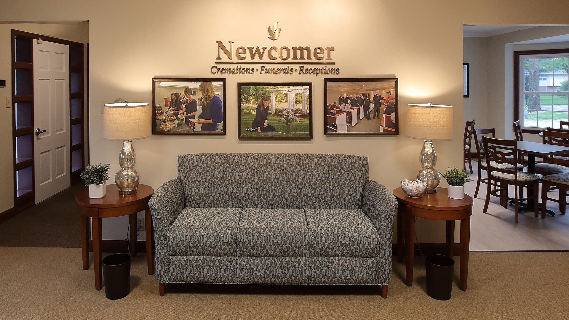Funeral-home-Centerville