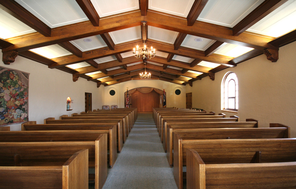 newcomer-funeral-home-chapel