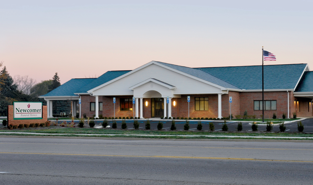 newcomer-funeral-home-toledo