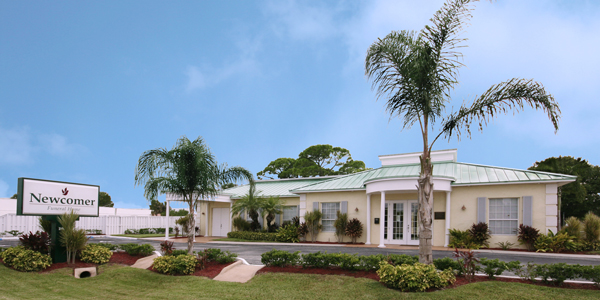 newcomer-funeral-home-titusville