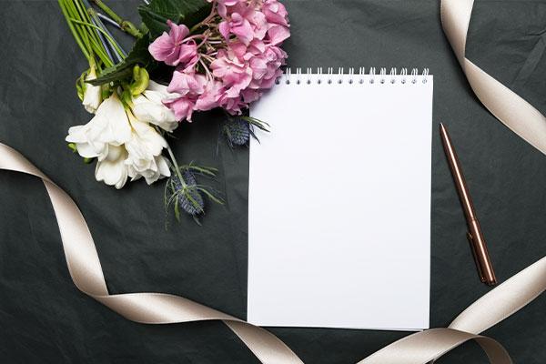 event-planning-list