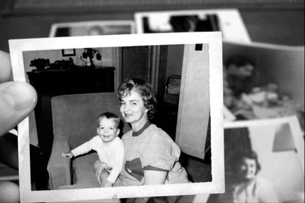 vintage-photo-mom-son