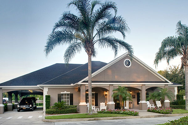 winter-park-fl-funeral-home