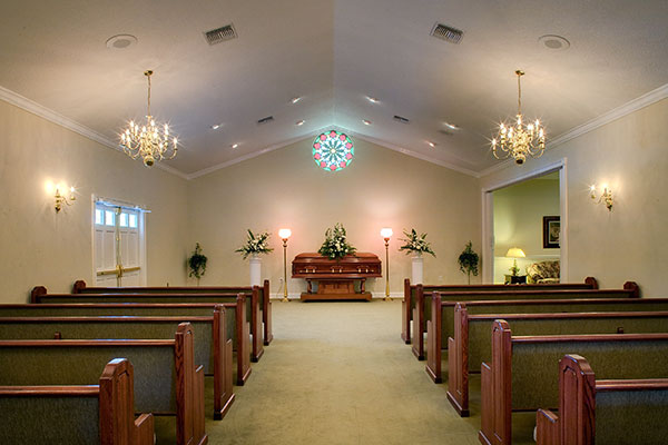 winter-park-fl-funeral-home-chapel
