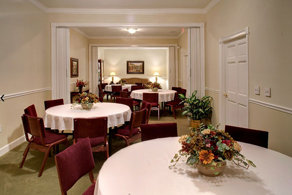 winter-park-fl-funeral-home-reception-hall