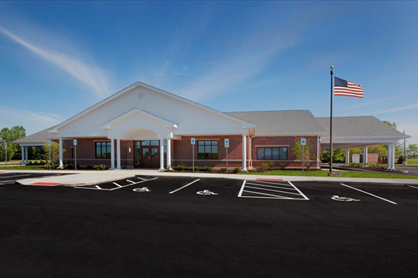 newcomer-funeral-home-Columbus