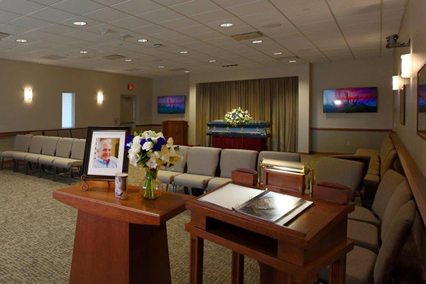 newcomer-funeral-home-Powell