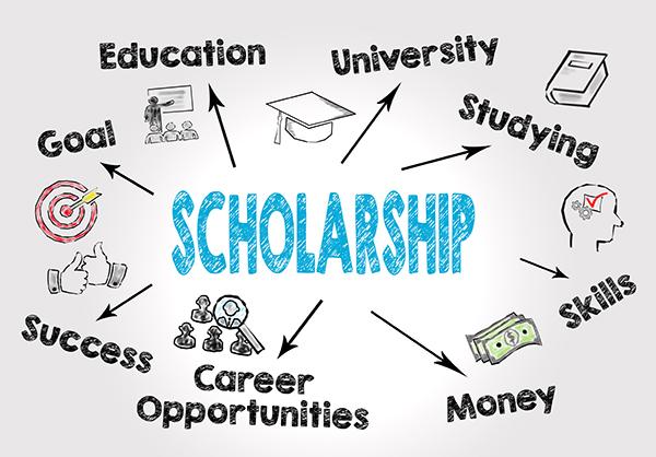 mortuary-science-scholarship