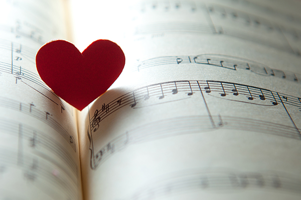 heart-on-music-book