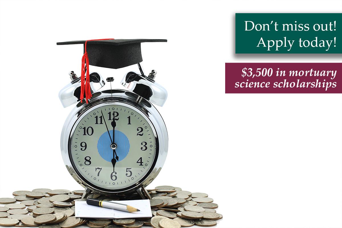 scholarship-clock