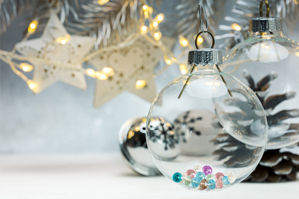 diy-memorial-ornaments