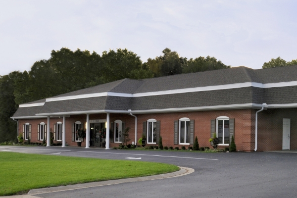 parker-price-funeral-home-topeka