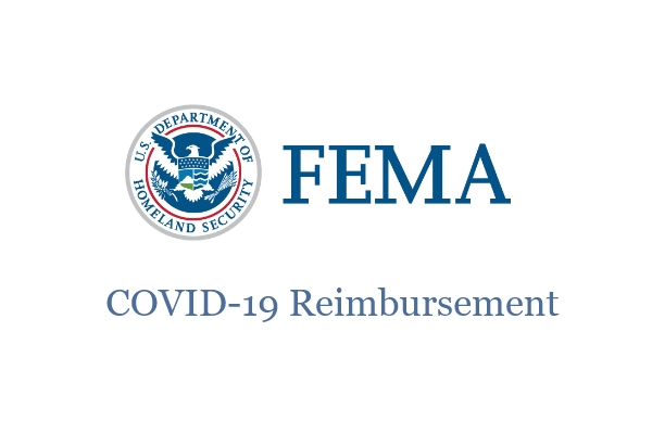 fema-covid-reimbursement