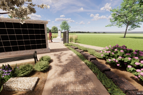 Topeka-cemetery-cremation-options