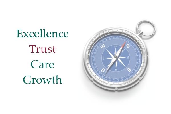 nfsgi-core-values-trust