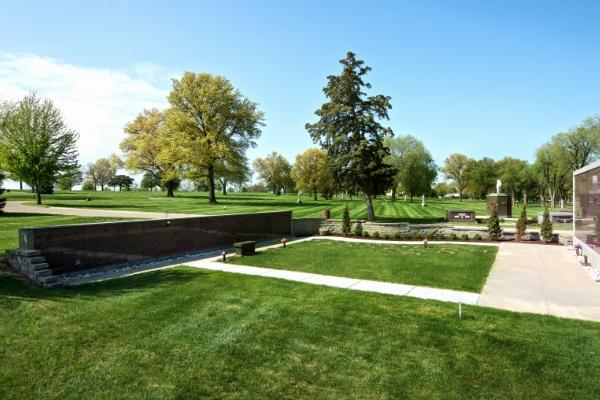 topeka-cemetery-cremation-niche