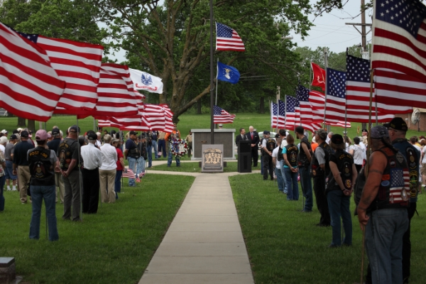 military-memorial-ceremony