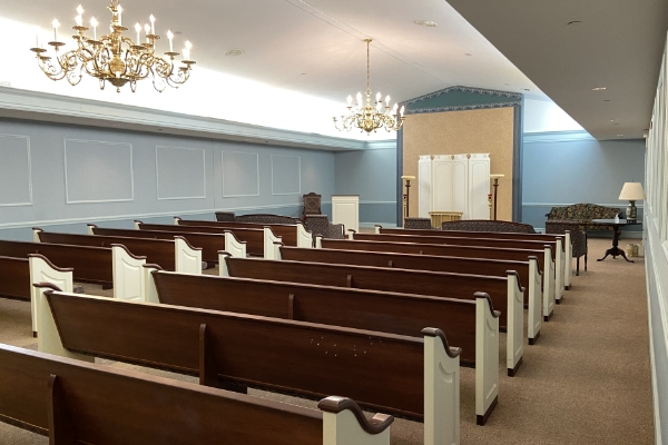 chapel-newcomer-funeral-home-chesterfield-mo
