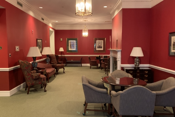 lounge-newcomer-funeral-home-chesterfield-mo
