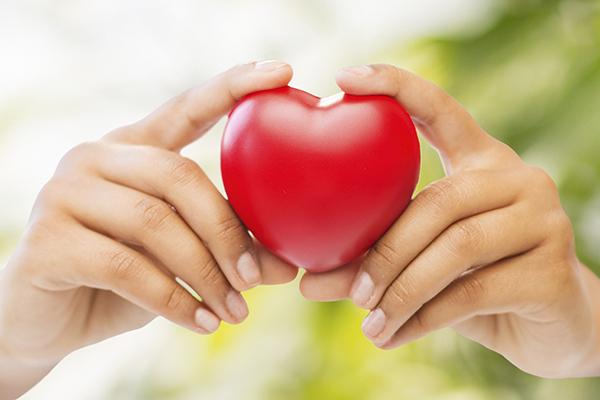 hands-holding-heart
