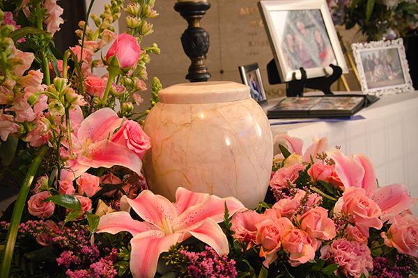 cremation-urn
